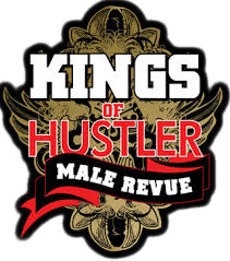 Kings Of Hustler Logo